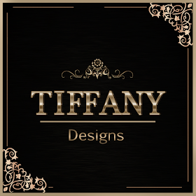 **Tiffany Design**