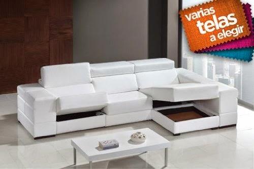 Comprar shiito moderno sof con baratos sofas chaise for Comprar chaise longue barato online