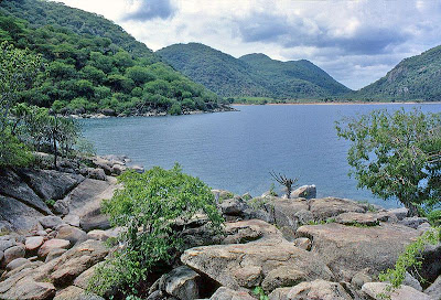 Lake-Nyasa-and-Malawi