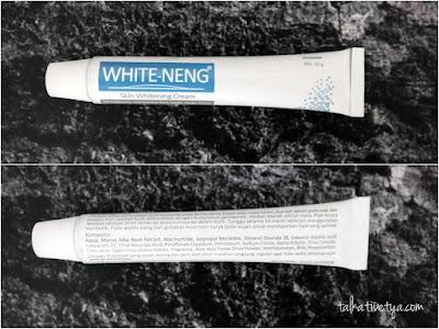 Kemasan-tube-white-neng-skin-whitening-cream
