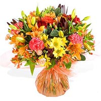 UK Flower Delivery Services
