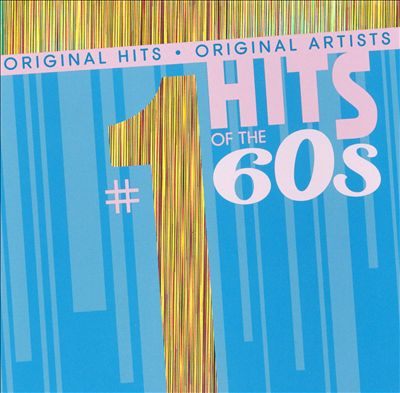 Biggest Hits Of The 60s