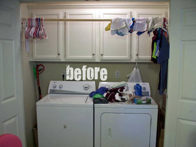 room practical organization laundry for projects diy