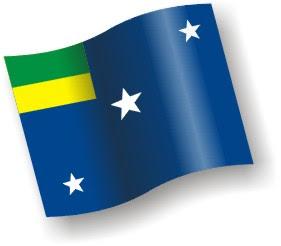 bandeira de lages