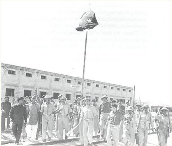 pak-army-munabao-1965