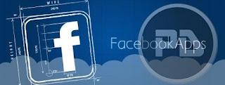 Aplikasi Sosial Media menguras baterai