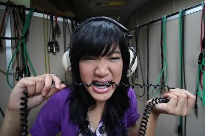 Widi Vierra Demi Lovato Biografi