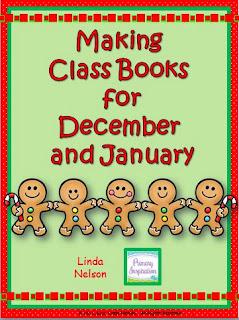 http://www.teachersnotebook.com/deals/giveaways/2477