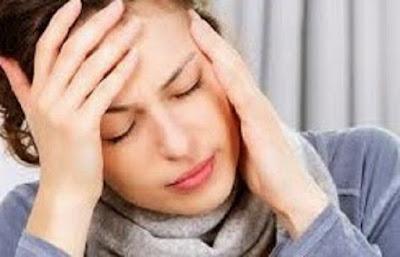 Awas, Jangan Konsumsi 6 Makanan Ini Saat Sakit Kepala