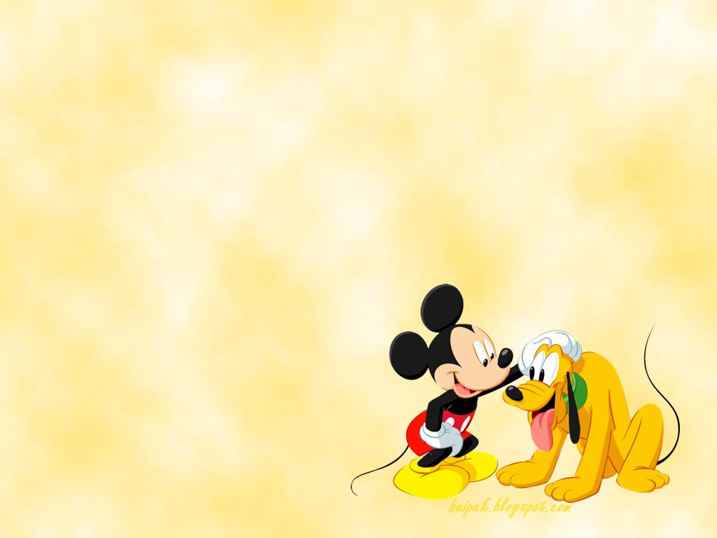 http://4.bp.blogspot.com/-nIHyJoWzIws/UJ8aRhhL1tI/AAAAAAAASjY/d_JkslUtHPU/s1600/wallpaper-mickey+mouse-4+.png