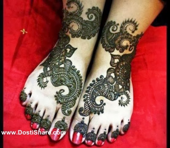 http://www.dostishare.com/2013/11/beautiful-bridal-mehndi-designs-in.html
