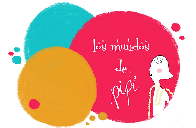 Los mundos de pipi