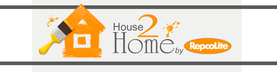 House 2 Home by RepcoLite