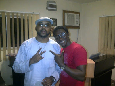 BANKY W M SMOOTH NAIJA HIT SONG