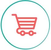 Shop SU Online