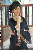 Shamili glamorous photo gallery-thumbnail-19