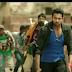 Loafer Telugu Movie Trailer    Varun Tej, Disha Patani    Puri Jagannadh...