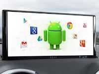 Aplikasi Android Ini yang Bisa Bikin Smartphone Kamu Lemot