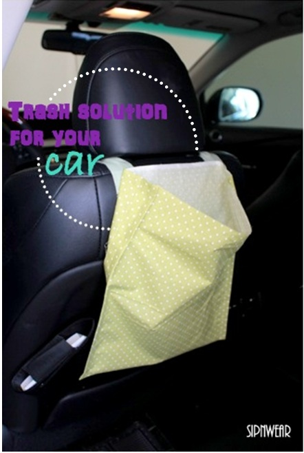 diy-trash-solution-for-your-car