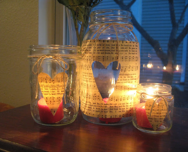 http://www.capernaumhome.com/2012/02/diy-valentines-day-jar-candles.html