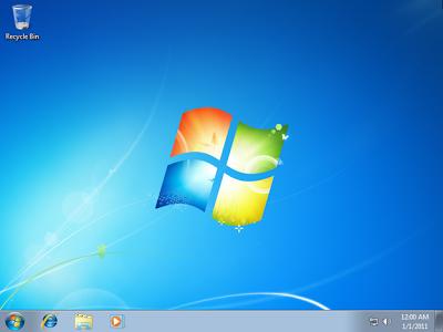 شرح تثبيت ويندوز 7 Windows7+setup+step+by+step+995