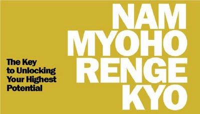 Googlemei The Power Of Nam Myoho Renge Kyo