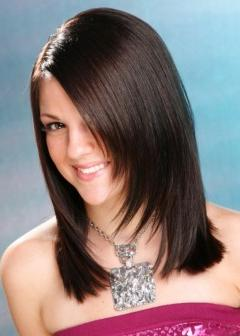Fabulous Layered Hairstyles, layered hairstyles, layers hairstyle, layered hairstyles cuts, layered haircuts for women, long length layered hairstyles, layer haircuts