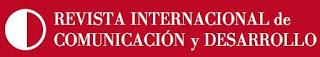 http://www.usc.es/revistas/index.php/ricd/index