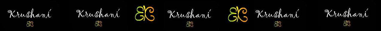 Krushani