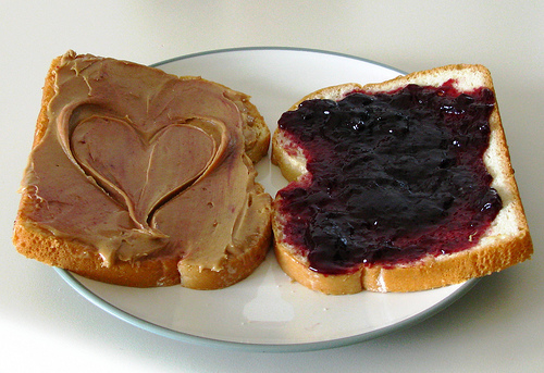 peanut-butter-and-jelly-sandwich.jpg