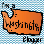 Washington Blogger