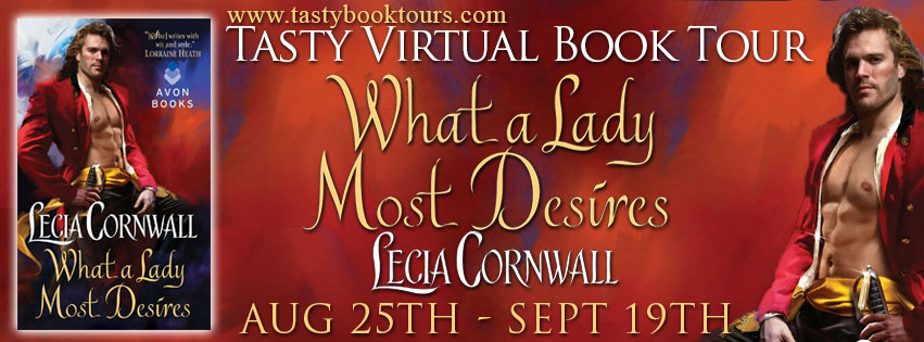 http://www.tastybooktours.com/2014/07/what-lady-most-desires-temberlay-3-by.html