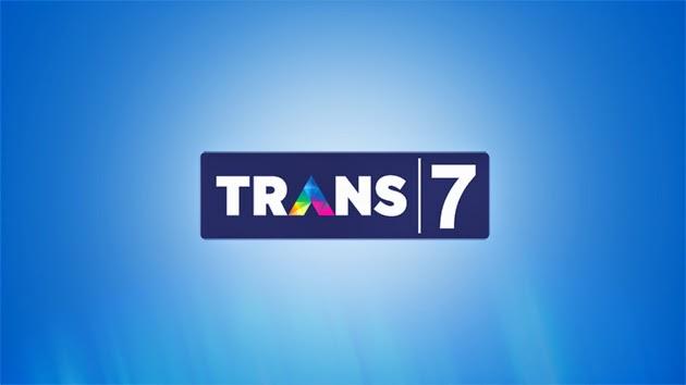 Open Casting Panggung Komedi Trans7