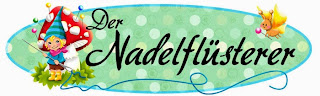 http://de.dawanda.com/shop/Nadelfluesterer