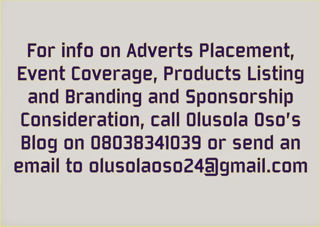 Advert Contact