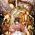 Top Animes Com Harem Reverso (Harem Masculino).