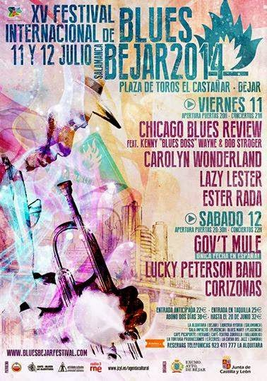 http://www.bluesbejarfestival.com/