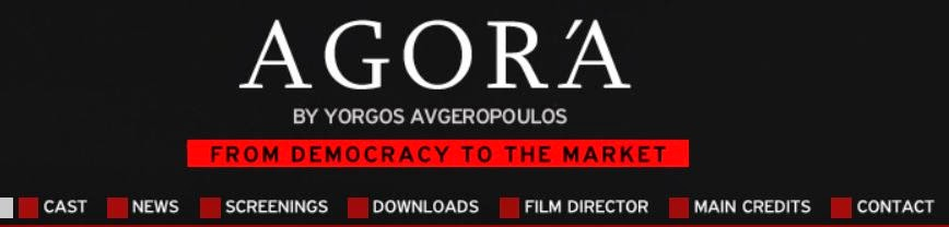 http://www.agorathedoc.com/