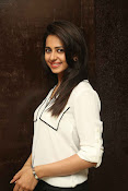 Rakul Preet Singh Photos at Kick 2 Promotions-thumbnail-4
