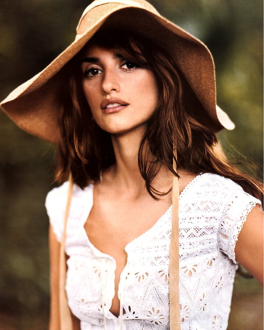 Penelope Cruz 3 | Wall... Penelope Cruz Movies