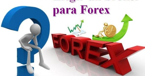 Best forex broker in usa 2013