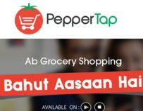 peppertap-10-all-users-5-times