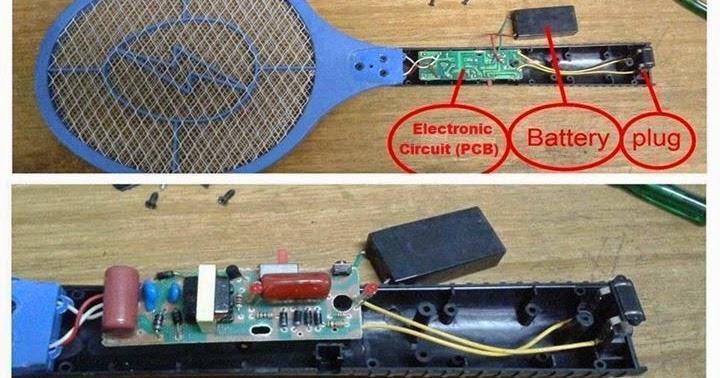Mosquito magnet wiring diagram, mosquito magnet wiring diagram #1 furthermore mosquito magnet wiring diagram #1