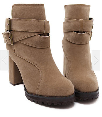 http://www.romwe.com/Camel-Buckle-Strap-Chunky-Boots-p-137882-cat-699.html?utm_source=provarexcredere1.blogspot.it&utm_medium=blogger&url_from=provarexcredere1
