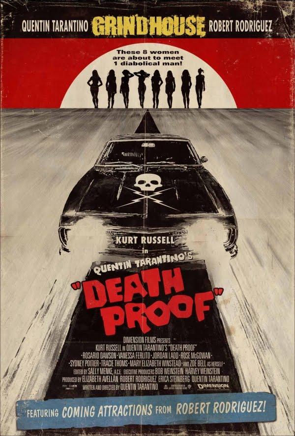 http://4.bp.blogspot.com/-nIhFejcYe7w/TmewuQlR8dI/AAAAAAAAJ-4/Coh-EqLxJVk/s1600/600full-death-proof-poster.jpg