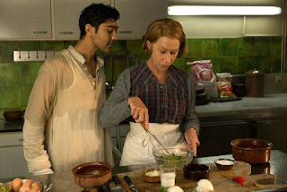 the hundred-foot journey-manish dayal-helen mirren