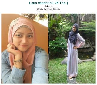 Hijab Hunt 2015 Telah Dibuka