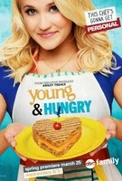 Assistir Young & Hungry 2x03 - Young & Munchies Online