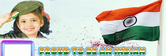 Republic-Day-Wallpapers-Facebook-Status-Whatsapp-Dp-Cover-Timeline-1