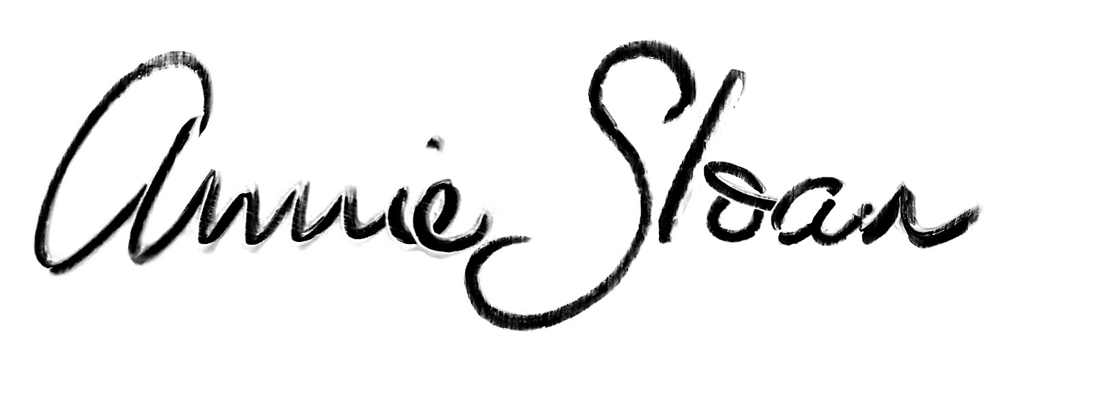 annie sloan logo - photo #20